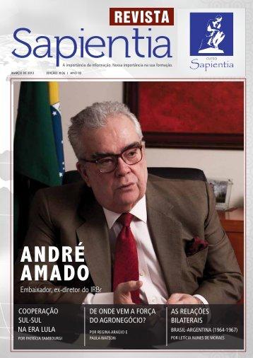 REVISTA-SAPIENTIA-ED6