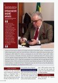 REVISTA-SAPIENTIA-ED6 - Page 6