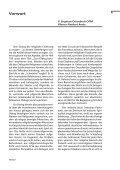 Das eine Geheimnis - Missionszentrale der Franziskaner - Page 7