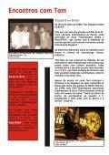 Rock'N'Roll - Page 4