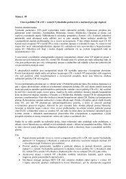 Angola datování prak žena