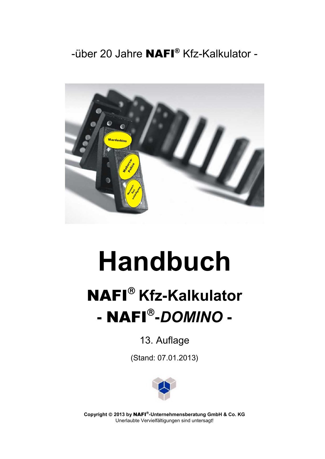 Groß Kfz Verkabelungshandbuch Fotos - Der Schaltplan ...