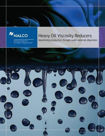 Nalco water treatment handbook pdf