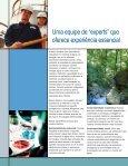 Visão Geral da Companhia - Nalco - Page 2