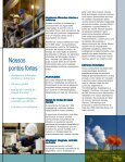 Visão Geral da Companhia - Nalco - Page 3