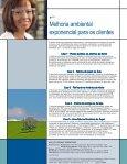 Visão Geral da Companhia - Nalco - Page 4