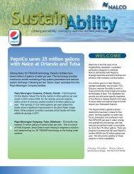 ADV-1308-Pepsi - Nalco