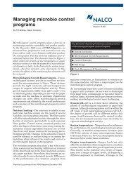 R-657.pdf - Nalco