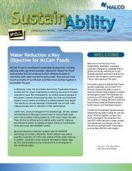 ADV-1308-McCain - Nalco