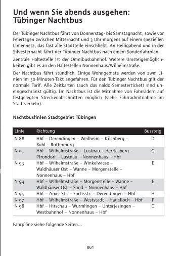 Nachtbus und Nacht-SAM [pdf 2 MB]
