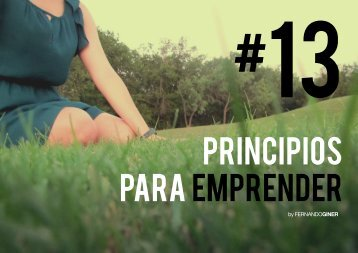 13-principios-para-emprender