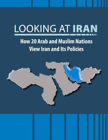 Looking at Iran