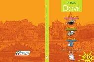 comunita-di-santegidio-guida-dove-roma-2013