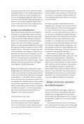 Drijfveren - Page 2