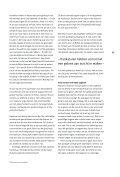 Drijfveren - Page 5