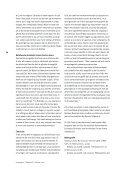 Drijfveren - Page 6