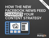 How-the-new-Facebooks-News-feed-Changes-your-content-strategy