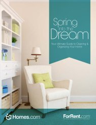 Your Ultimate Guide to Cleaning & Organizing Your Home