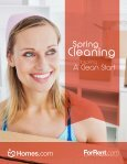 Your Ultimate Guide to Cleaning & Organizing Your Home - Page 4