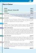 Lexicon Lexicon - Page 2