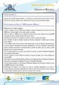 Lexicon Lexicon - Page 7