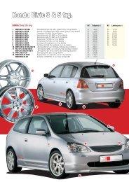 1-26 MS Katalog 2006.indd - MS Design