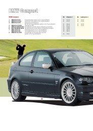 1-26 MS Katalog 2006.indd - MS-Design