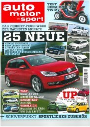 25 NEU - MS Design