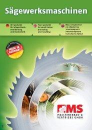 www.ms-maschinenbau-gmbh.de/images/stories/pdf/Kat...