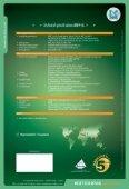 upjer - MELET SCHLOESING Laboratoires - Page 2