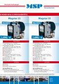 ENDSPURT 2011 - ms Projektierung GmbH - Seite 3