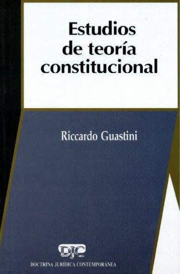 estudios_de_teor__a_constitucional