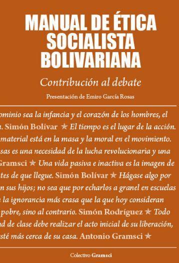 web_manual_etica_socialista_bo