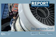 Report_Titel_D_2005_A_2.qxd (Page 1) - MTU Aero Engines