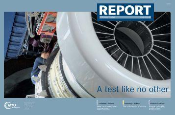 Download Pdf - MTU Aero Engines