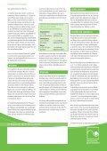 Pflege Gehölze - Page 2