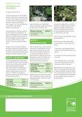 Ihr Steuerbonus für Gartenpflege und -umgestaltung - Page 2