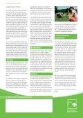 Pflege Rollrasen - Page 2