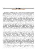 garcia-marquez-gabriel-el-coronel-no-tiene-quien-le-escriba - Page 2