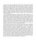 garcia-marquez-gabriel-el-coronel-no-tiene-quien-le-escriba - Page 3