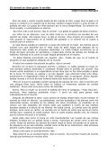 garcia-marquez-gabriel-el-coronel-no-tiene-quien-le-escriba - Page 5