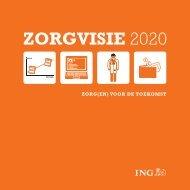 11225-Zorgvisie2020_ING_tcm14-119886