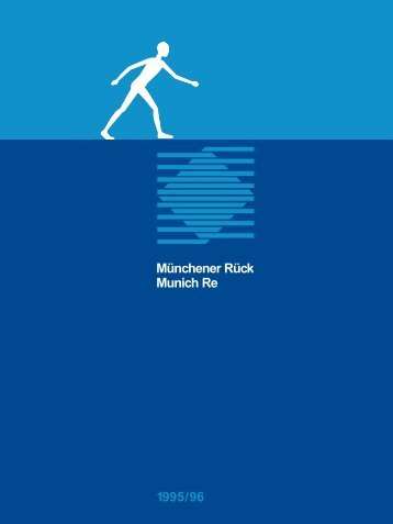Download PDF version - Munich Re