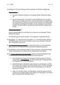 11 SATZUNG der Stadt Munster über die Beseitigung des Abwassers - Seite 2