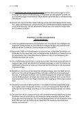 11 SATZUNG der Stadt Munster über die Beseitigung des Abwassers - Seite 3