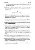 11 SATZUNG der Stadt Munster über die Beseitigung des Abwassers - Seite 6