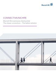 connect.munichre flyer (PDF, 741 KB)
