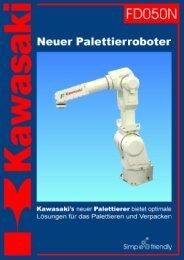 Untitled - Kaiser Engineering