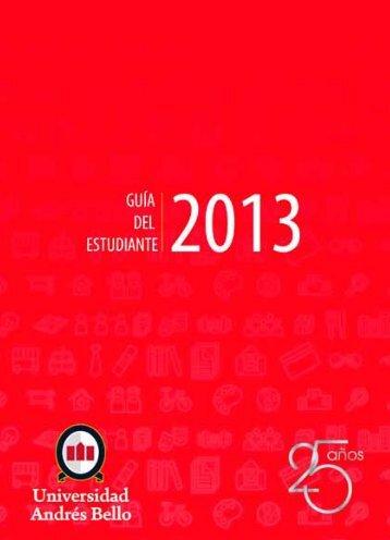 guia-estudiante-2013