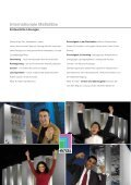 Rittal Broschüre  - Page 2